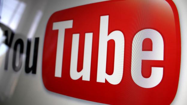 youtube-624x351